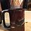 Thumbnail: Musical 12 oz mug