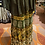 Thumbnail: Gold,brown and olive Indian Skirt