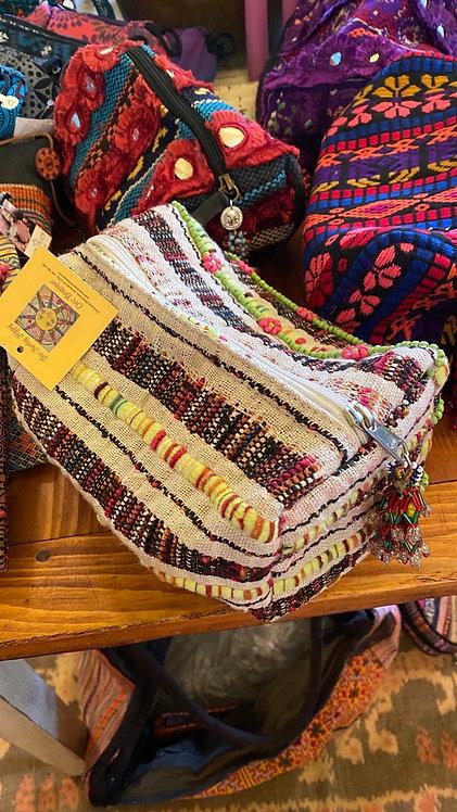 Mojo make bag