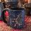 Thumbnail: Blue Celestial 16 oz mug
