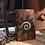 Thumbnail: Symbols 12 oz mug