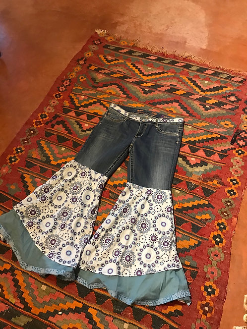 Fhcb groovy jeans