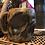 Thumbnail: Sun Rock Mug 20oz