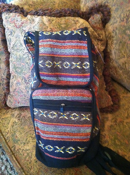 Rutsack Back Pack