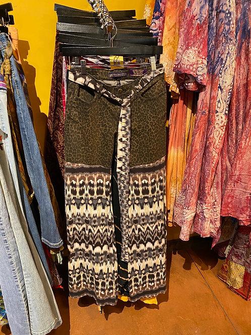 Fhcb groovy jeans