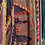 Thumbnail: Pashmina duster
