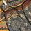 Thumbnail: Ethnic wide leg pant