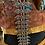 Thumbnail: Long statement necklace