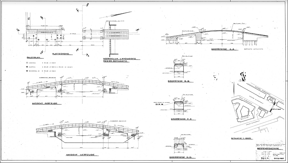 Amsterdam Bridge Plans.png