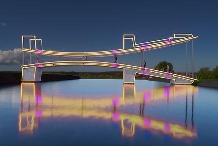 bridge_3_Day (1).jpg