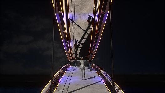 bridge_1_Day (1).jpg