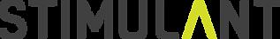 stimulant-logotype-Main-FINAL.png