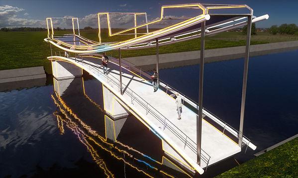 bridge_2_Day (1).jpg