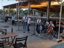 Sommerfest Heinrichshof