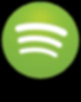 2000px-Spotify_logo_2013–2015.svg.png