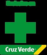 Cruz verde.png