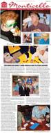 Monticello Neighborhood News