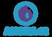Logo-ahora-12.png