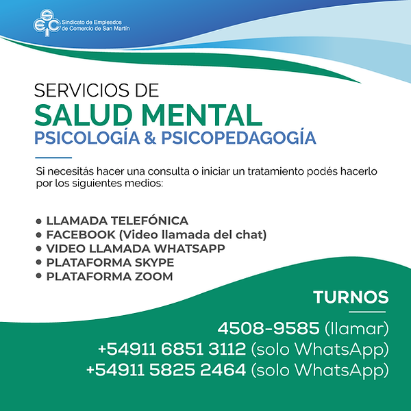 Psicologia-2021.png