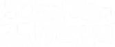 logo OUVRIER blanc.png