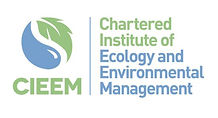 Chartered Institute of Ecology & Environmental Management
