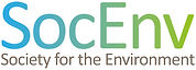 Soc_Env_Logo_NEWS.jpg