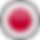 japan-flag-3d-round-icon-256.png