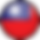taiwan-flag-3d-round-icon-256.png