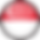 singapore-flag-3d-round-xl.png