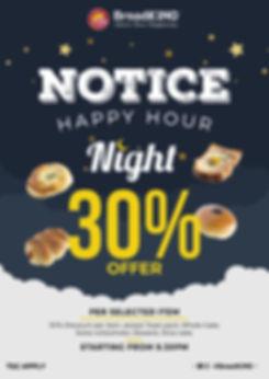 Notice 30% Offer-01.jpg