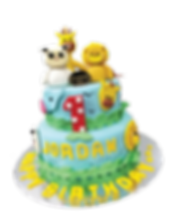 3D cake 01.png