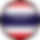 thailand-flag-3d-round-icon-256.png