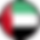 united-arab-emirates-flag-3d-round-icon-