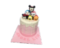 3D cake 02.png