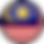 malaysia-flag-3d-round-xl.png