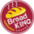 BreadKING COFFEE Round Logo New.png