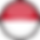 indonesia-flag-3d-round-icon-256.png
