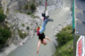 Swing quer.jpg