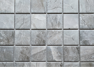 2X2 Matte Marble Look.png