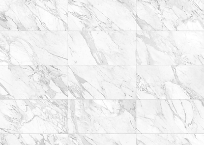 12x24 Honed Rectified Porcelain.png