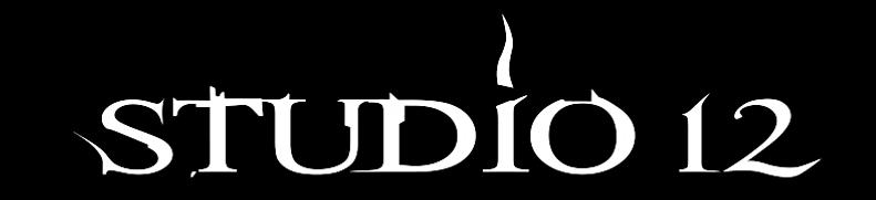 Atlanta Studio 12 | Recording Studios in Atlanta