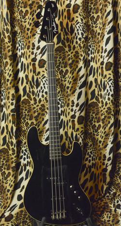Instrument15