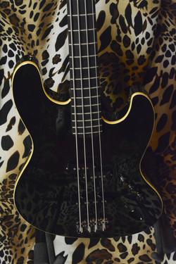 Instrument20