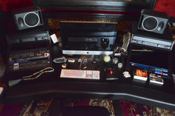 Recording Room3
