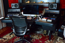 Recording Room4