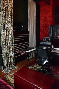 Recording Room5