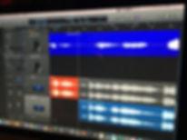 Atlanta Pro Audio