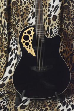 Instrument9