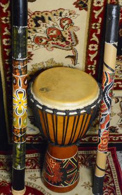 Drums 9