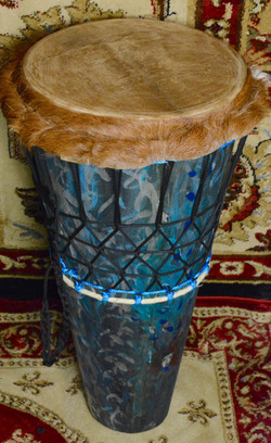 Drums 15